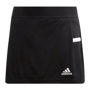 adidas-team-19-skirt-rock-kids-schwarz-weiss-fussball-teamsport-textil-shorts-dw6788.jpg