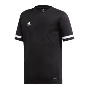 adidas-team-19-trikot-kurzarm-kids-schwarz-weiss-fussball-teamsport-textil-trikots-dw6791.png