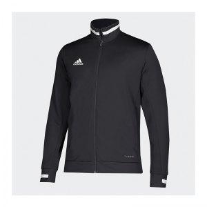 adidas-team-19-track-jacket-jacke-schwarz-weiss-fussball-teamsport-textil-jacken-dw6849.jpg
