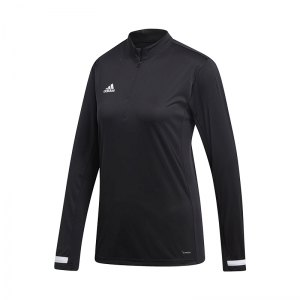 adidas-team-19-1-4-zip-training-top-damen-schwarz-fussball-teamsport-textil-sweatshirts-dw6851.png