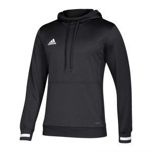 adidas-team-19-kapuzensweatshirt-schwarz-weiss-fussball-teamsport-textil-sweatshirts-dw6860.jpg