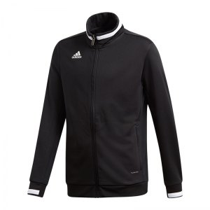 adidas-team-19-track-jacket-kids-schwarz-weiss-fussball-teamsport-textil-jacken-dw6861.png