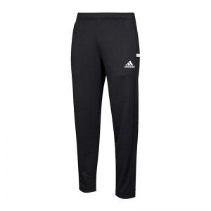 adidas-team-19-track-pant-schwarz-weiss-fussball-teamsport-textil-hosen-dw6862.jpg