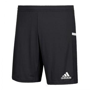 adidas-team-19-knitted-short-schwarz-weiss-fussball-teamsport-textil-shorts-dw6864.png