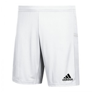 adidas-team-19-knitted-short-weiss-fussball-teamsport-textil-shorts-dw6865.png