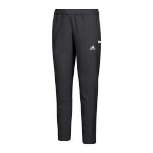 adidas-team-19-woven-pant-schwarz-weiss-fussball-teamsport-textil-hosen-dw6869.jpg