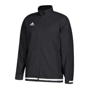 adidas-team-19-woven-jacket-schwarz-weiss-fussball-teamsport-textil-jacken-dw6876.png