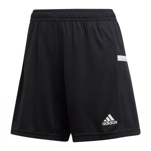 adidas-team-19-knitted-short-damen-schwarz-weiss-fussball-teamsport-textil-shorts-dw6882.png