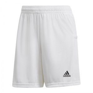 adidas-team-19-knitted-short-damen-weiss-fussball-teamsport-textil-shorts-dw6883.png