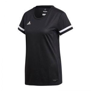 adidas-team-19-trikot-kurzarm-damen-schwarz-weiss-fussball-teamsport-textil-trikots-dw6886.png