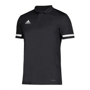 adidas-team-19-poloshirt-schwarz-weiss-fussball-teamsport-textil-poloshirts-dw6888.jpg