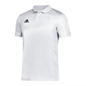 adidas-team-19-poloshirt-weiss-fussball-teamsport-textil-poloshirts-dw6889.png