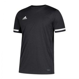 adidas-team-19-trikot-kurzarm-schwarz-weiss-fussball-teamsport-textil-trikots-dw6894.png