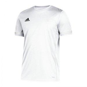 adidas-team-19-trikot-kurzarm-weiss-fussball-teamsport-textil-trikots-dw6896.jpg