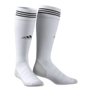 adidas-adisock-18-stutzenstrumpf-grau-schwarz-fussball-teamsport-textil-stutzenstruempfe-dw7377.jpg