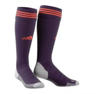 adidas-adisock-18-stutzenstrumpf-lila-orange-fussball-teamsport-textil-stutzenstruempfe-dw7378.jpg
