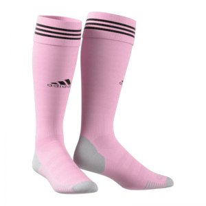 adidas-adisock-18-stutzenstrumpf-pink-schwarz-fussball-teamsport-textil-stutzenstruempfe-dw7379.jpg