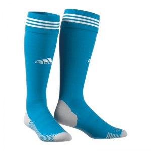 adidas-adisock-18-stutzenstrumpf-blau-weiss-fussball-teamsport-textil-stutzenstruempfe-dw7387.jpg
