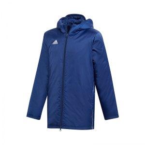 adidas-core-18-stadium-jacket-jacke-kids-blau-fussball-teamsport-textil-coachjacken-dw9198.jpg