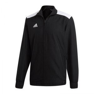 adidas-regista-18-praesentationsjacke-schwarz-weiss-fussball-teamsport-textil-jacken-dw9201.jpg