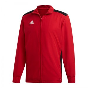 adidas-regista-18-praesentationsjacke-rot-schwarz-fussball-teamsport-textil-jacken-dw9202.jpg