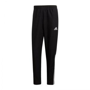 adidas-regista-18-woven-pant-schwarz-weiss-fussball-teamsport-textil-hosen-dw9204.jpg
