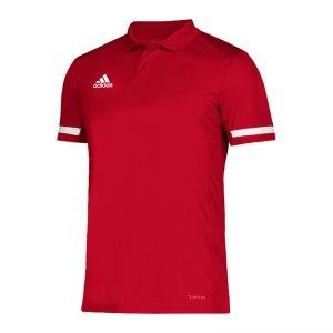 adidas-team-19-poloshirt-rot-weiss-fussball-teamsport-textil-poloshirts-dx7266.jpg