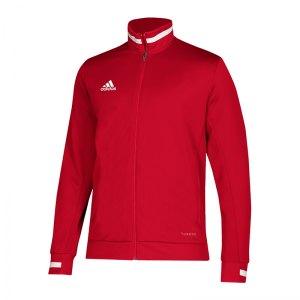 adidas-team-19-track-jacket-jacke-rot-weiss-fussball-teamsport-textil-jacken-dx7323.png