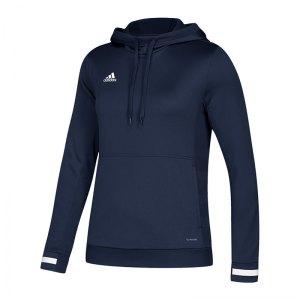 adidas-team-19-kapuzensweatshirt-damen-blau-fussball-teamsport-textil-sweatshirts-dy8823.jpg