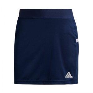 adidas-team-19-skirt-rock-damen-blau-weiss-fussball-teamsport-textil-shorts-dy8833.jpg