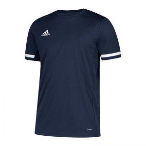 adidas-team-19-trikot-kurzarm-damen-blau-weiss-fussball-teamsport-textil-trikots-dy8835.png