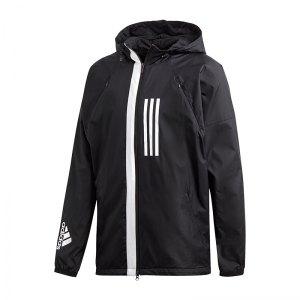 adidas-wind-fleece-jacket-jacke-schwarz-lifestyle-freizeit-strasse-textilien-jacken-dz0052.jpg