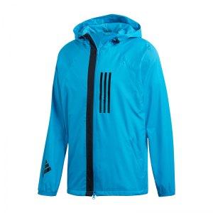 adidas-wind-fleece-jacket-jacke-lifestyle-freizeit-strasse-textilien-jacken-dz0053.jpg