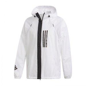 adidas-wind-fleece-jacket-jacke-weiss-lifestyle-freizeit-strasse-textilien-jacken-dz0054.jpg