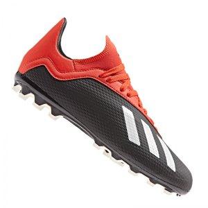 adidas-x-18-3-ag-j-kids-schwarz-grau-fussballschuh-sport-kinder-kunstrasen-f36077.jpg