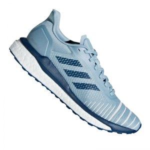 adidas-solar-drive-running-damen-grau-runningschuh-laufen-joggen-neutral-g28967.png
