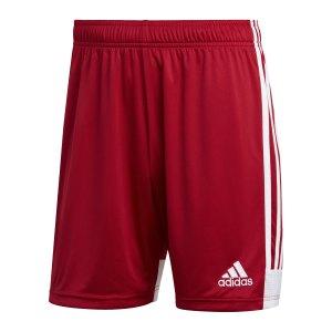 adidas-tastigo-19-short-rot-weiss-fussball-teamsport-textil-shorts-dp3681.png