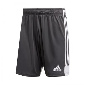 adidas-tastigo-19-short-grau-weiss-fussball-teamsport-textil-shorts-dp3255.png