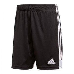 adidas-tastigo-19-short-schwarz-weiss-fussball-teamsport-textil-shorts-dp3246.jpg