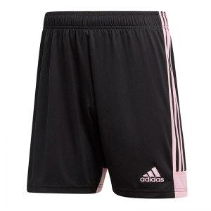 adidas-tastigo-19-short-kids-schwarz-pink-fussball-teamsport-textil-shorts-dp3250.jpg