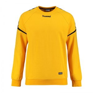 hummel-authentic-charge-cotton-sweatshirt-f5001-fussball-teamsport-mannschaft-ausruestung-textil-sweatshirts-3709.png