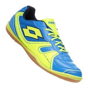 lotto-tacto-500-iii-ic-halle-blau-gelb-fussballschuhe-halle-t6932.jpg