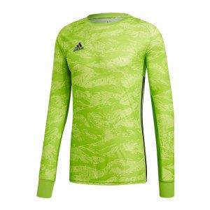 adidas-adipro-19-torwarttrikot-langarm-gruen-fussball-teamsport-textil-torwarttrikots-dp3137.png