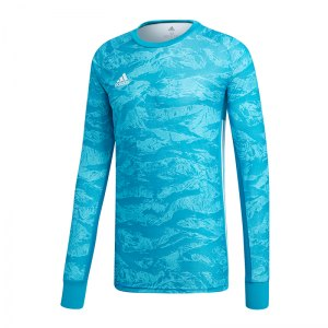 adidas-adipro-19-torwarttrikot-langarm-blau-fussball-teamsport-textil-torwarttrikots-dp3139.jpg