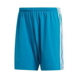 adidas-condivo-18-short-hose-kurz-blau-weiss-fussball-teamsport-textil-shorts-dp5371.jpg
