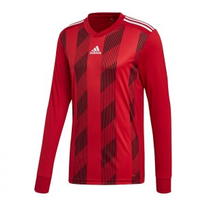adidas-striped-19-trikot-langarm-rot-weiss-fussball-teamsport-textil-trikots-dp3207.png