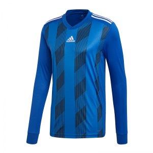 adidas-striped-19-trikot-langarm-blau-weiss-fussball-teamsport-textil-trikots-dp3208.png