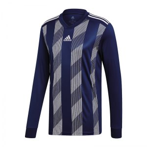 adidas-striped-19-trikot-langarm-dunkelblau-weiss-fussball-teamsport-textil-trikots-dp3209.jpg