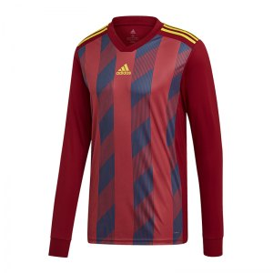 adidas-striped-19-trikot-langarm-rot-gelb-fussball-teamsport-textil-trikots-dp3211.png
