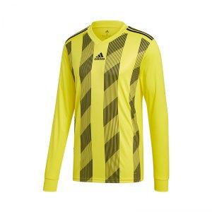 adidas-striped-19-trikot-langarm-gelb-schwarz-fussball-teamsport-textil-trikots-dp3212.png